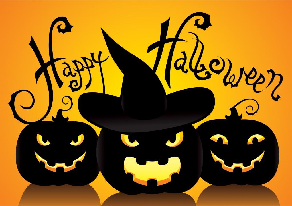 Halloween-full