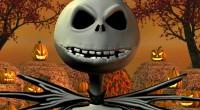 HISTORIA DE HALLOWEEN Halloween es una fiesta de la cultura anglosajona que se celebra en la noche del día 31 de octubre. Sus orígenes se remontan a los celtas, hace […]
