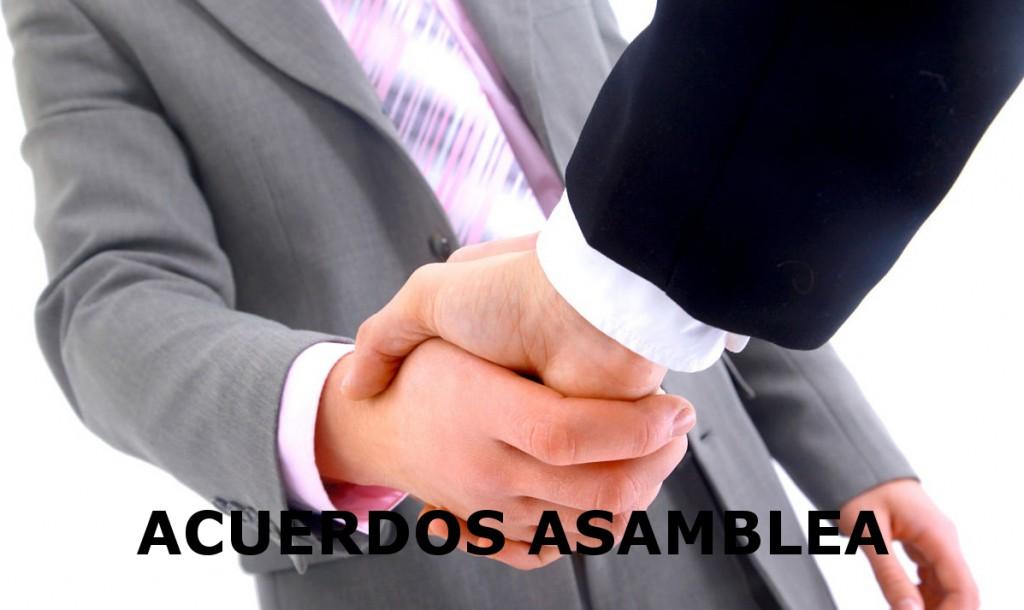 acuerdos_asambleaV1