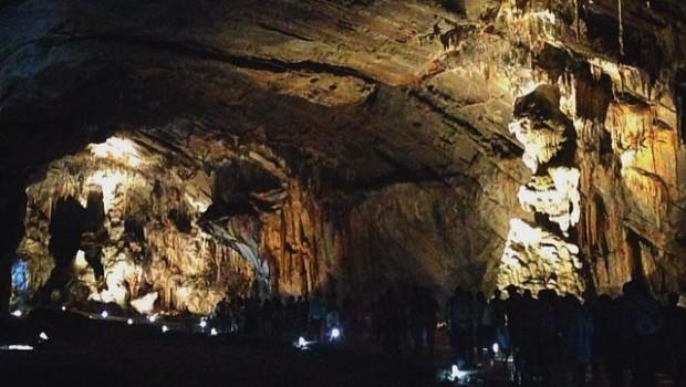 grutasdecacahuamilpa_imagen2