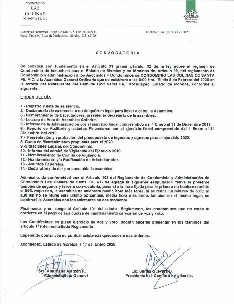 CONVOCATORIA 2020-page-001