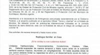 MUNICIPIO DE XOCHITEPEC INFORMA